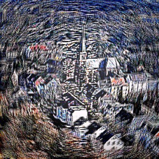 Bochum-Grumme